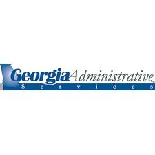 Georgia Administrative Services