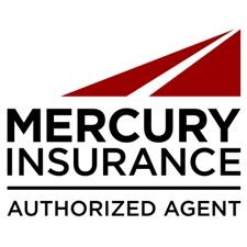 Mercury Insurance Authorized Agent