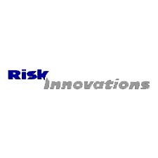 Risk Innovations