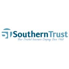 Southern Trust Insurance