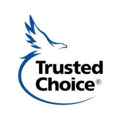 IIA Trusted Choice