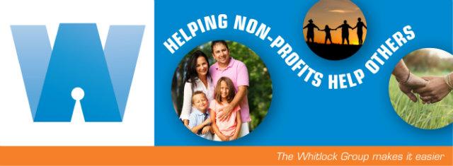 non-profit insurance Duluth GA