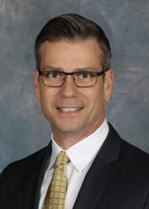 Duluth GA insurance agent