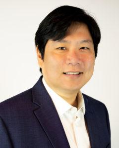 Michael Park