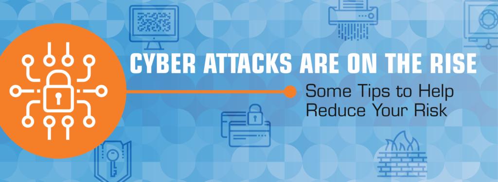 Cyber Liability 411