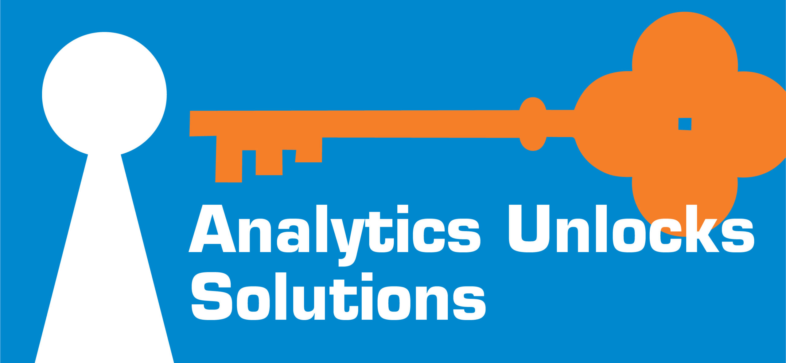 insurance analytics header image